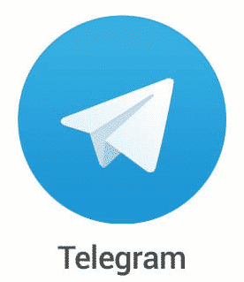 Telegram - 10 Best Alternatives To WhatsApp That Actually Respect Your Privacy