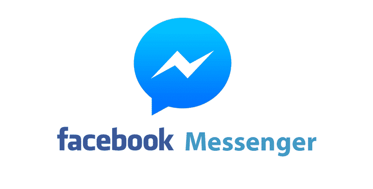 Facebook Messenger - 10 Best Alternatives To WhatsApp That Actually Respect Your Privacy