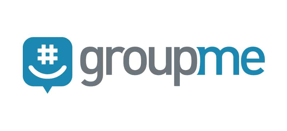 GroupMe - 10 Best Alternatives To WhatsApp That Actually Respect Your Privacy