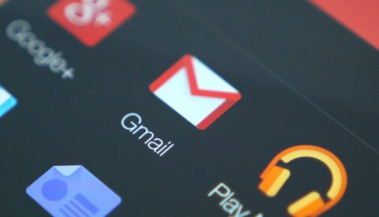 Google is introducing interactive emails with AMP support on Gmail