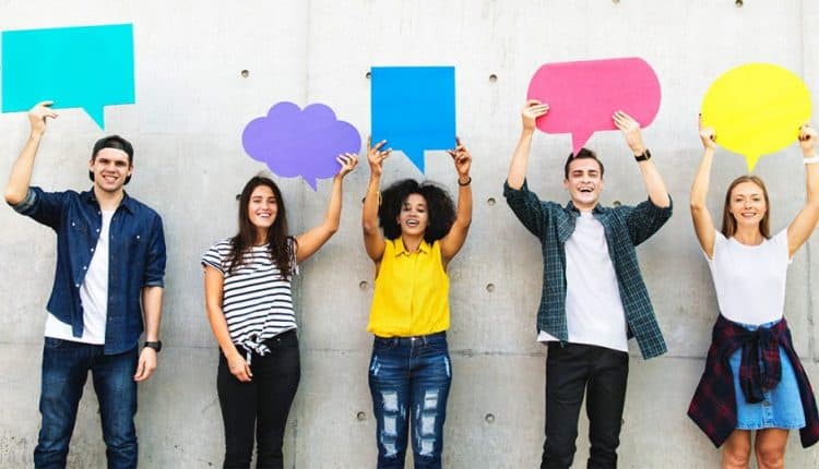 6 Outdated Social Media Strategies That Repel Gen Z