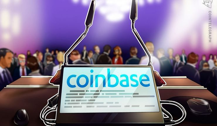 Coinbase Pro Increases Fees, Updates Market Structure