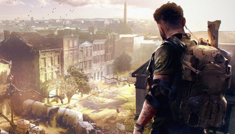 Division 2 Skills Bug Receives First Fix