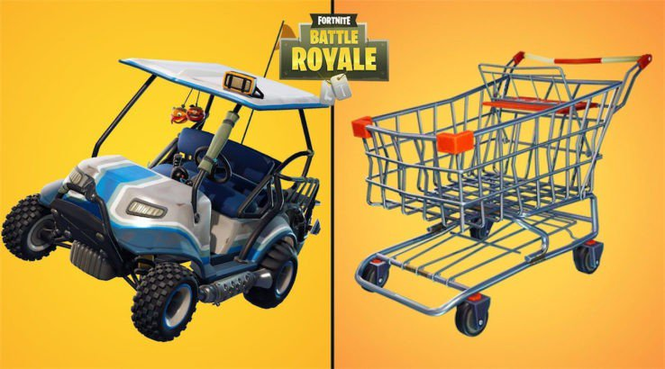 fortnite-how-to-do-tricks-shopping-cart-atk