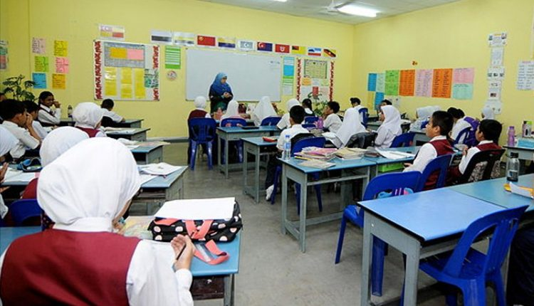 How comparative analysis might help our schooling system