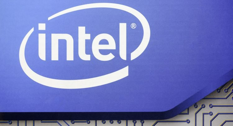 Intel releases patches for code execution vulnerabilities