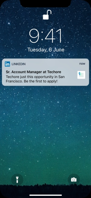 LinkedIn Just Added a Flurry of Features for Members 1