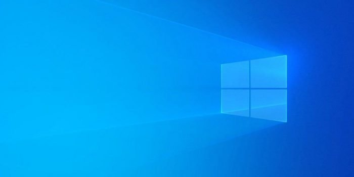 Microsoft releases new Windows 10 preview with Snip & Sketch