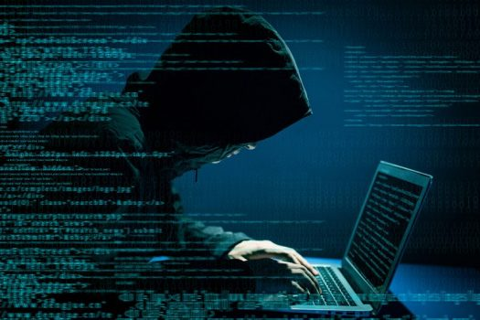 Part 4, Hacker Puts 26 Million New Accounts Up For Sale On Dark Web