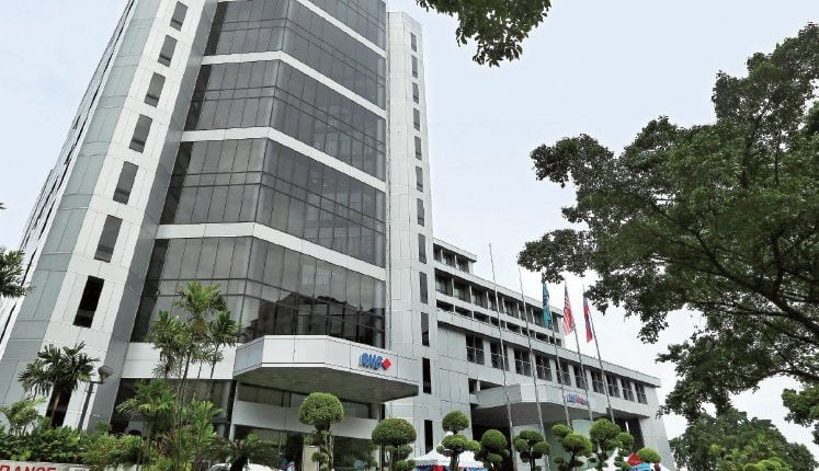 RHB introduces digital tokens for SMEs and corporates