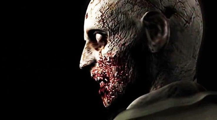 Resident Evil 8 Game Will Be for Next-Gen Consoles, Release Date Leaked
