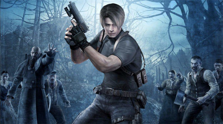 resident-evil-4-ps4-xbox-one-release-date-leon