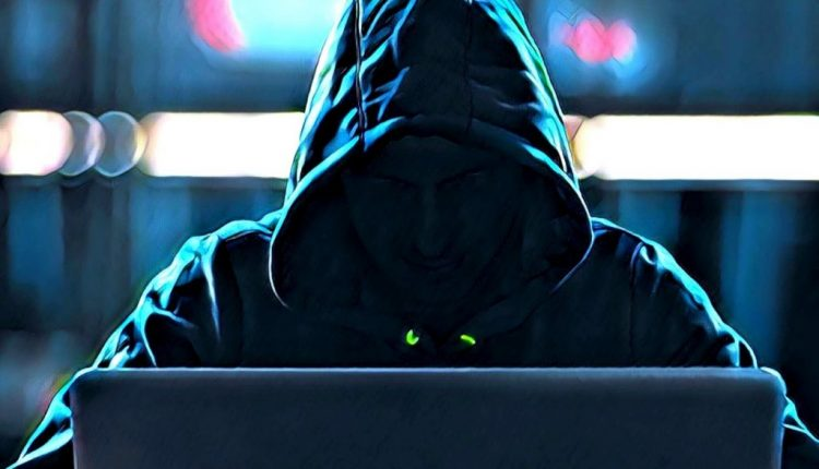 Study Shows One Hacker Group Is Responsible For More Than Half of Crypto