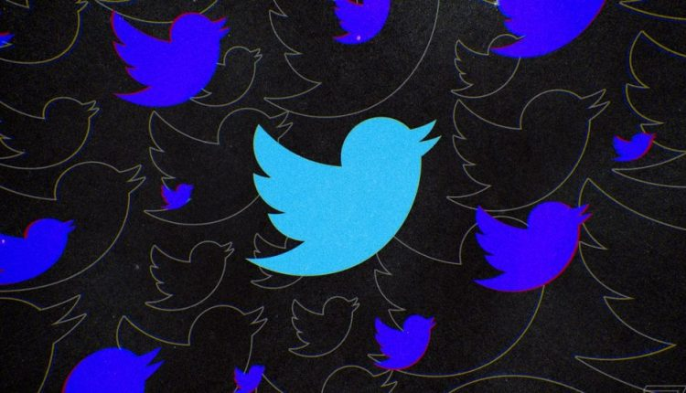Twitter building a feature that lets you hide replies to your tweets