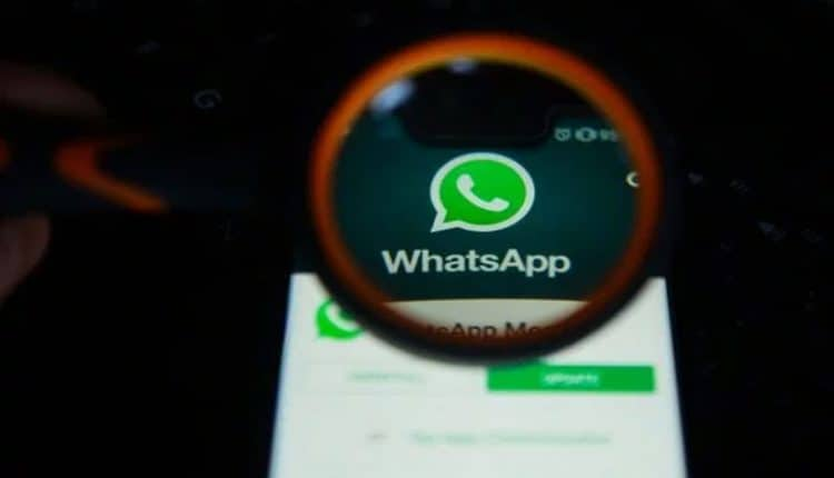 WhatsApp to launch new feature for advanced searches