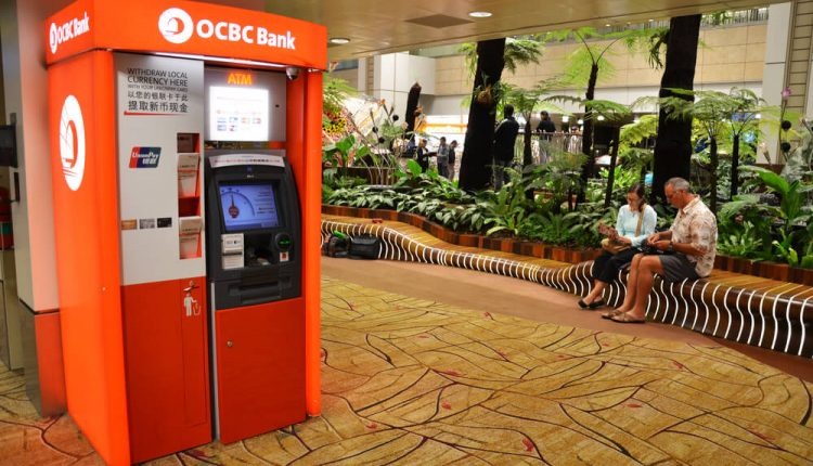 Why OCBC Group VP believes open banking can enhance CX