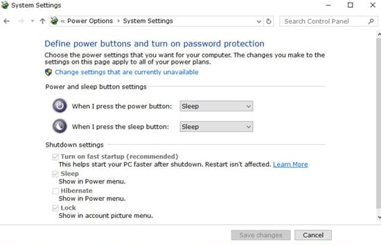 5 New Ways To Free Up Hard Disk Space On Windows