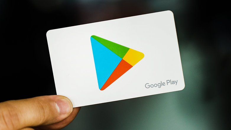 AndroidPIT google play 9559