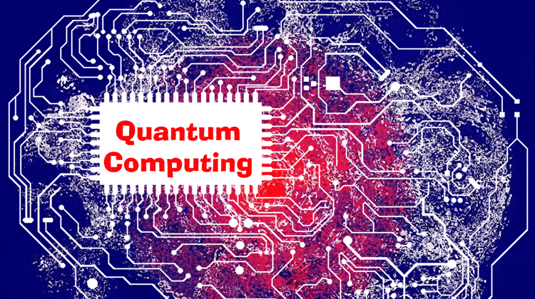 What is Quantum Computing And How It Works?