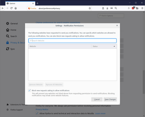 These 17 Firefox tips make it easy to switch from Chrome 4