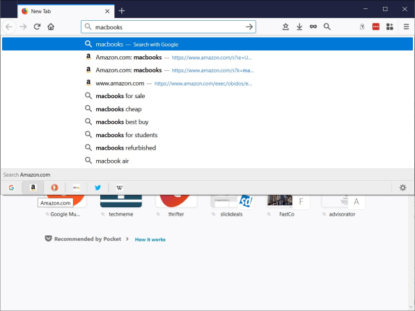 These 17 Firefox tips make it easy to switch from Chrome 5