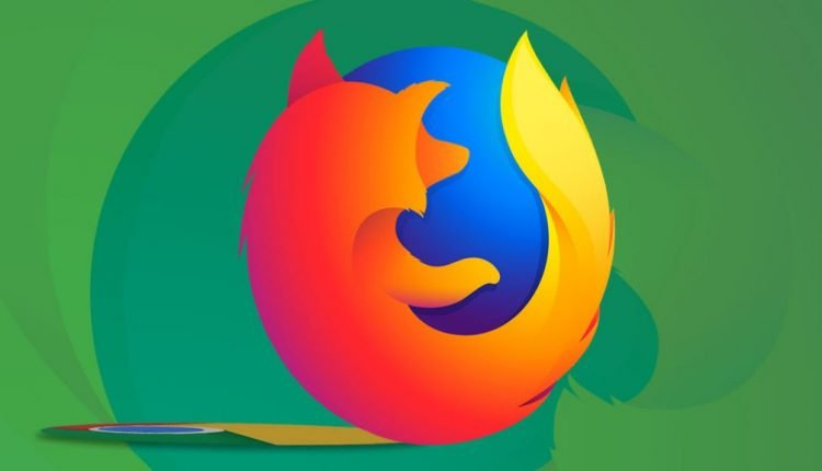 These 17 Firefox tips make it easy to switch from Chrome