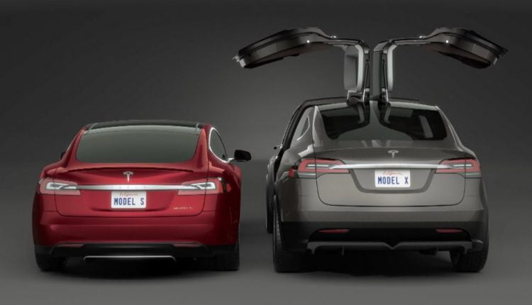 Tesla Will Showcase Full Self Driving Computer on Monday