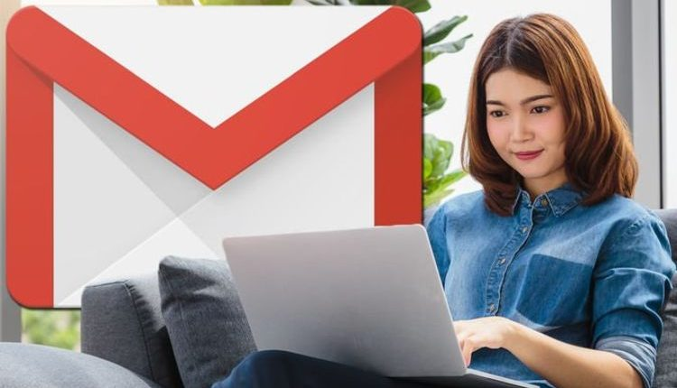 Gmail users can get the most out of their inbox with these tips