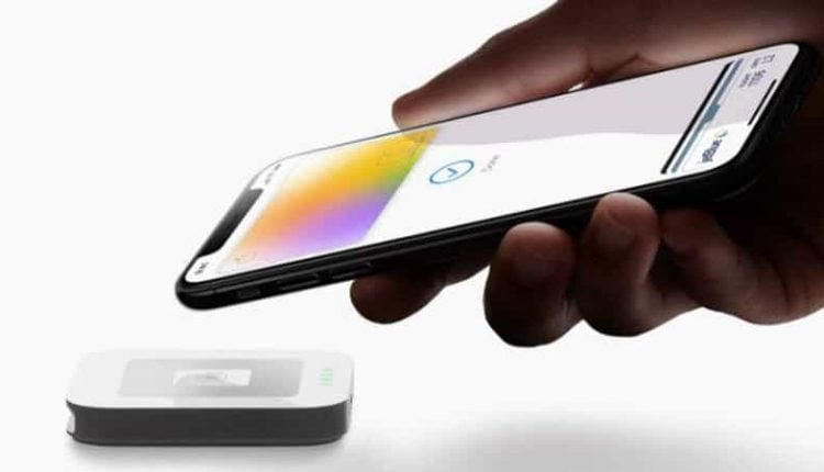 What is Apple Card and What Can You Expect?