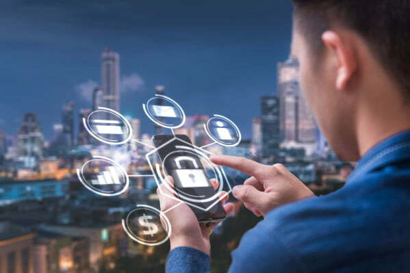 Armis nabs $65M Series C as IoT security biz grows in leaps and bounds