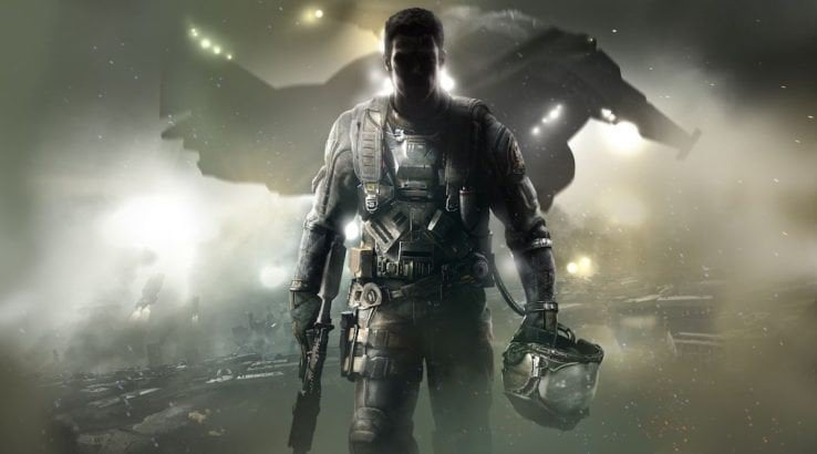 Call of Duty 2019 is More Ambitious Than Fans Expect