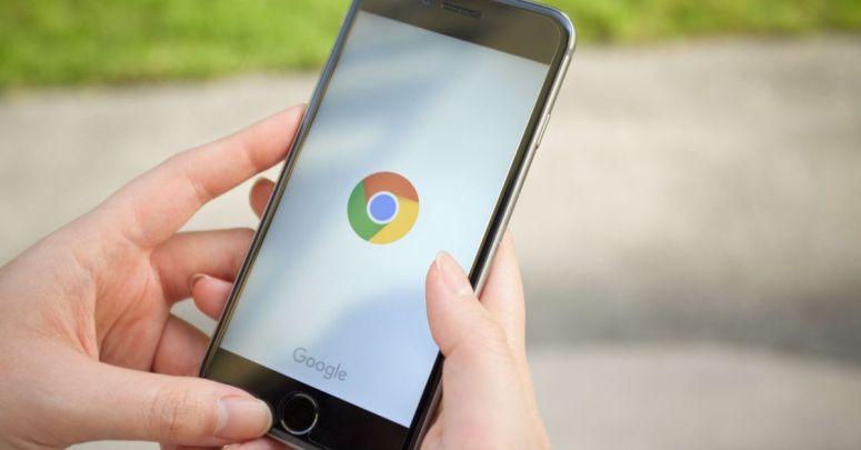 Chrome flaw on iOS leads to 500 million unwanted pop-up ads