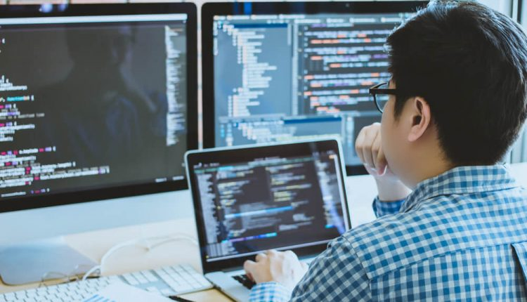 Cross out cyber breaches to achieve success in manufacturing