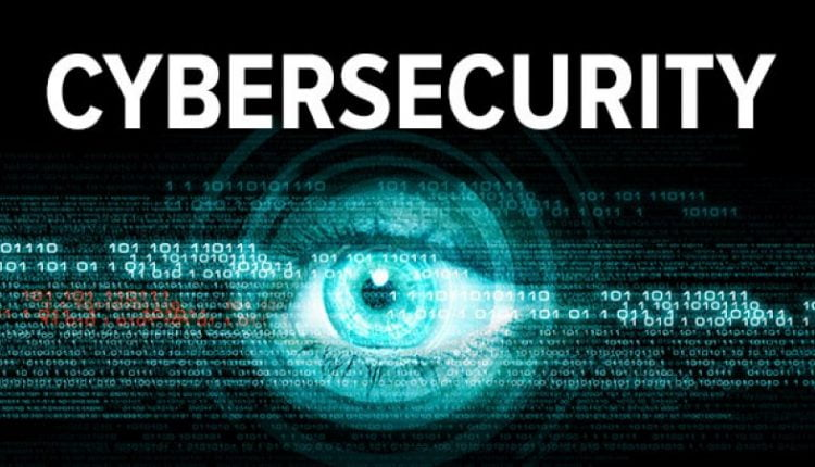 Cyber Security The Next Buzz with Growing Digital Economy