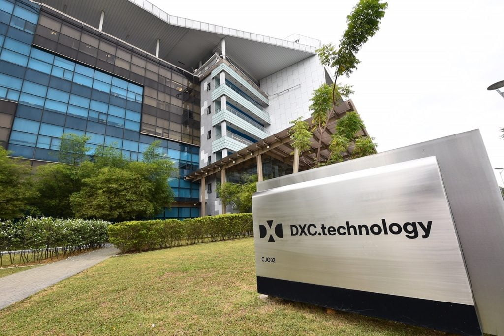 DXC Technology Launches Next-Gen SOC in Malaysia