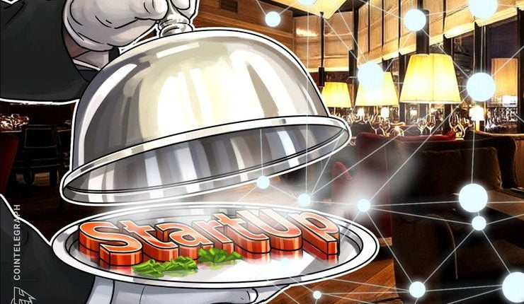 FPT Corporation and SBI Holdings Invest $3 Million in Vietnamese Blockchain Project