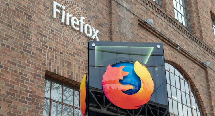 Firefox draws battle lines against push notification spam