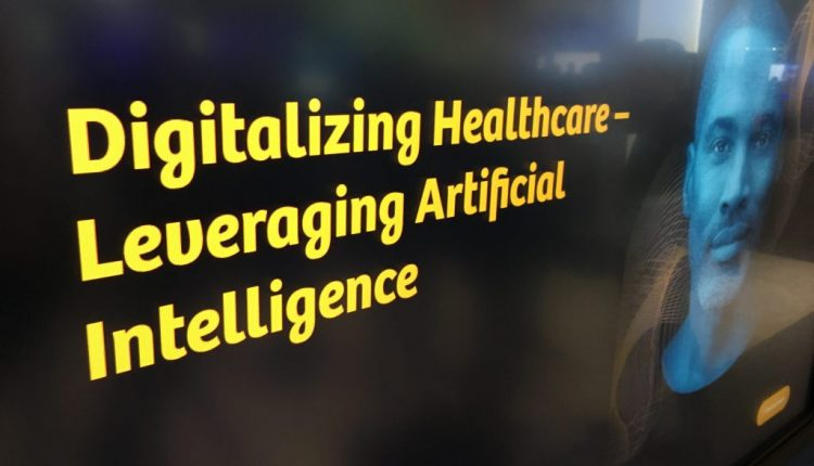 Future of AI in Radiology Discussed in Chicago Breakfast Briefing