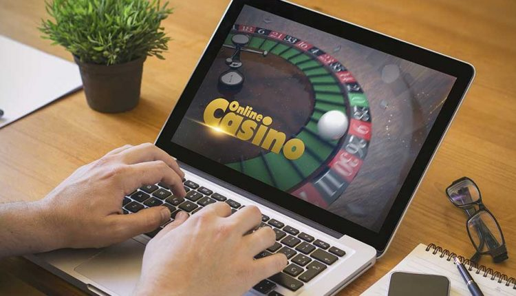 How Virtual Reality Is Impacting the Online Casino Industry