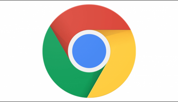 How to Show or Hide the Home Button in Google Chrome