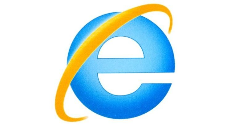 Internet Explorer browser flaw threatens all Windows users
