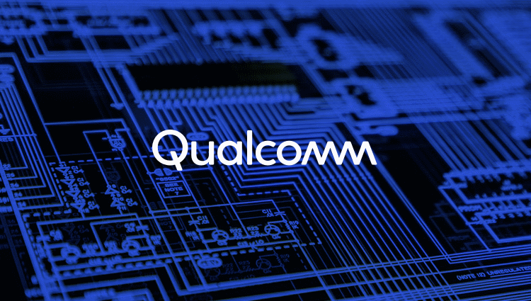 Qualcomm Chip Security Flaw Poses Risk to App Account Security