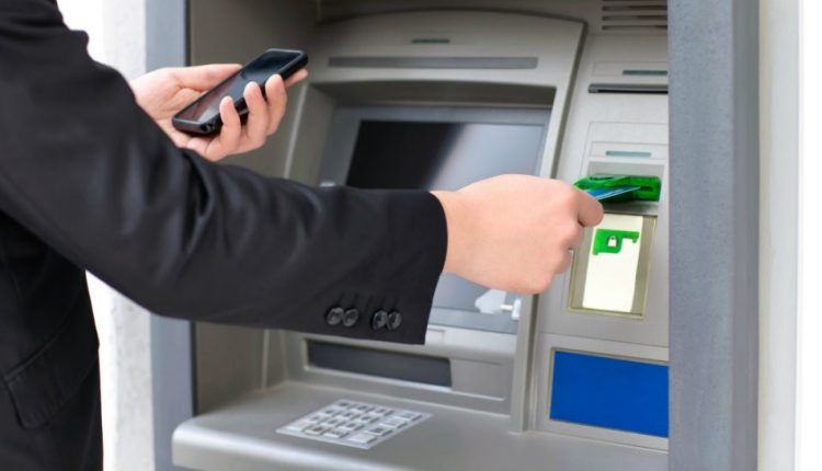 Russian hacker convicted of hacking a payment system and stealing from ATMs