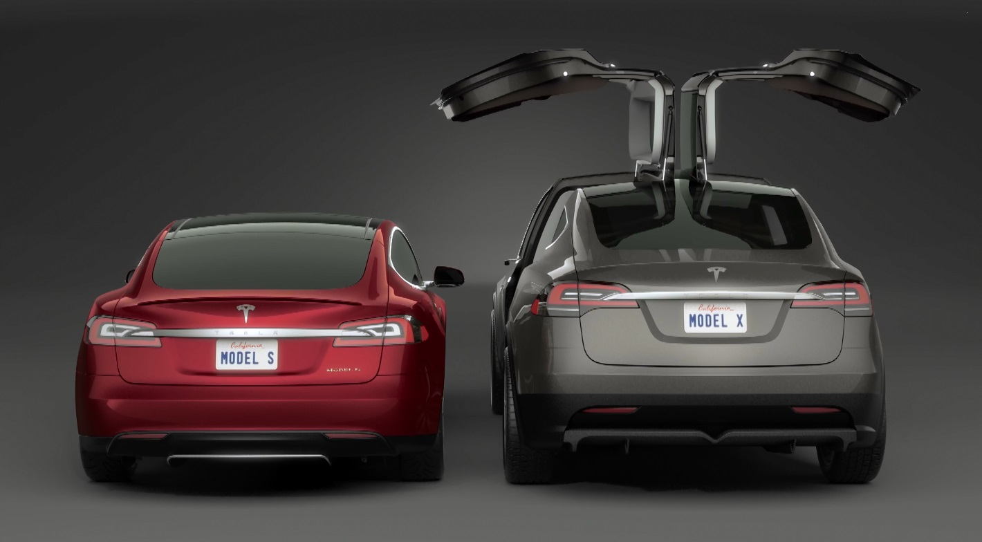 Tesla Will Showcase Full Self Driving Computer on Monday 1