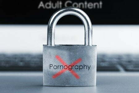 UK to roll out age-verification for online porn