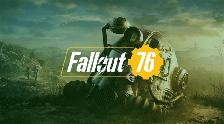 Upcoming Fallout 76 Patch Introduces New Faction