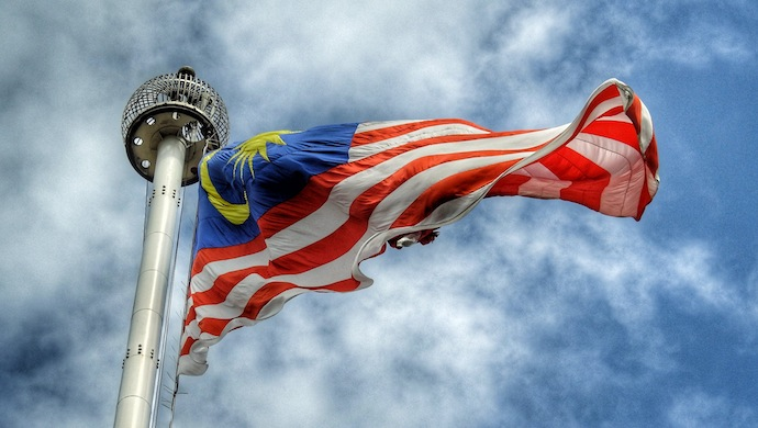 Why Malaysia is a perfect startup hub for entrepreneurs 1