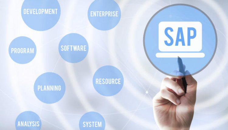 SAP taps cloud, AI, and RPA in new intelligent enterprise tools