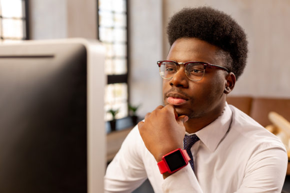 Why Less Data May Be More for Employers Using Wearables in Workplace 3
