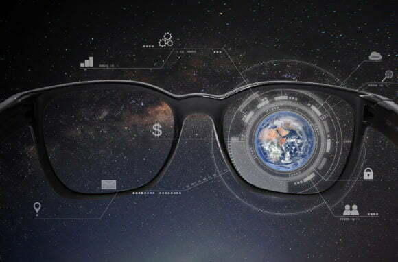 Why Less Data May Be More for Employers Using Wearables in Workplace